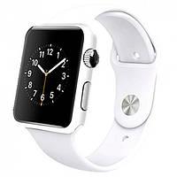 Умные часы UWatch G11 White Оригинал + Гарантия!, фото 1