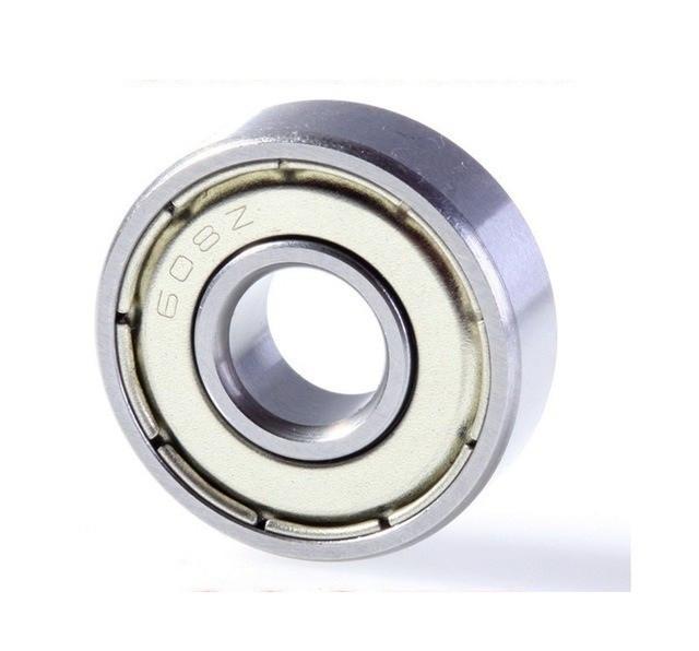 Подшипник 608 2Z для колес самокатов, KG