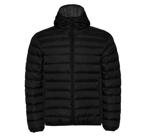 Куртка Norway, фото 1