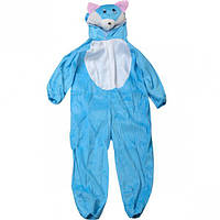 Детский карнавальный костюм «Кот»