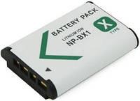Аккумулятор Powerplant Sony NP-BX1 DV00DV1308