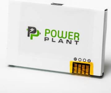 Акумулятор Powerplant Motorola V3, BR50 DV00DV1177
