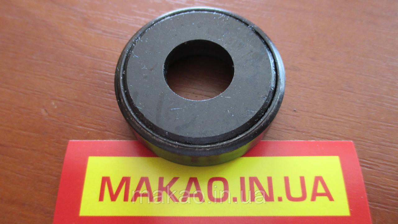 """Підшипник опори переднього амортизатора Chery Amulet A15/A11.Вир-во """"Magnum"""" - Польща"""