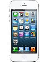 Мобильный телефон смартфон iPhone 5s 32 Gb Gold
