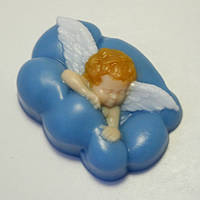 Мыло ручной работы Ангел