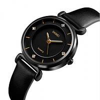 Женские часы Skmei Batterfly Оригинал + Гарантия!, фото 1