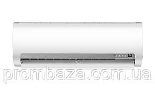 MSMA2-12HRN1