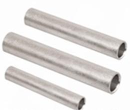 Гільза кабельна алюмінієва GL-70 ENERGIO