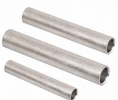 Гільза кабельна алюмінієва GL-25 ENERGIO