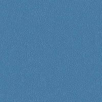 Graboflex Gymfit 60 6170-00-279 спортивный линолеум Grabo