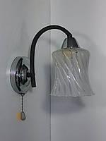 Бра настенное YR-11135/1