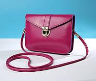 Женская сумочка AL6769, фото 1