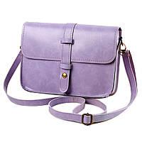Женская сумочка AL6771, фото 1