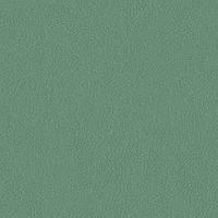 Graboflex Gymfit 60 7483-00-279 спортивный линолеум Grabo