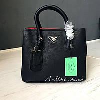 Копия сумки Prada оптом в Украине. Сравнить цены, купить ... 674657f9982