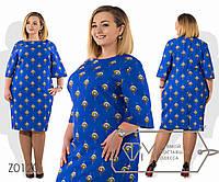 01c8047b88c Ткань хлопок оптом в категории платья женские в Украине. Сравнить ...