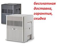 Мойка воздуха увлажнитель- очиститель VENTA LW 25