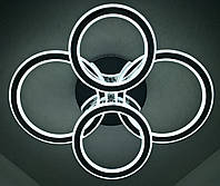Люстра потолочная LED YR-2011/2+2, фото 1