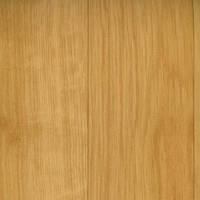 Graboflex Gymfit 60 Wood 2519-371-279 спортивный линолеум Grabo