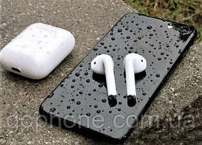 Беспроводные наушники AirPods 7 Bluetooth V4.2