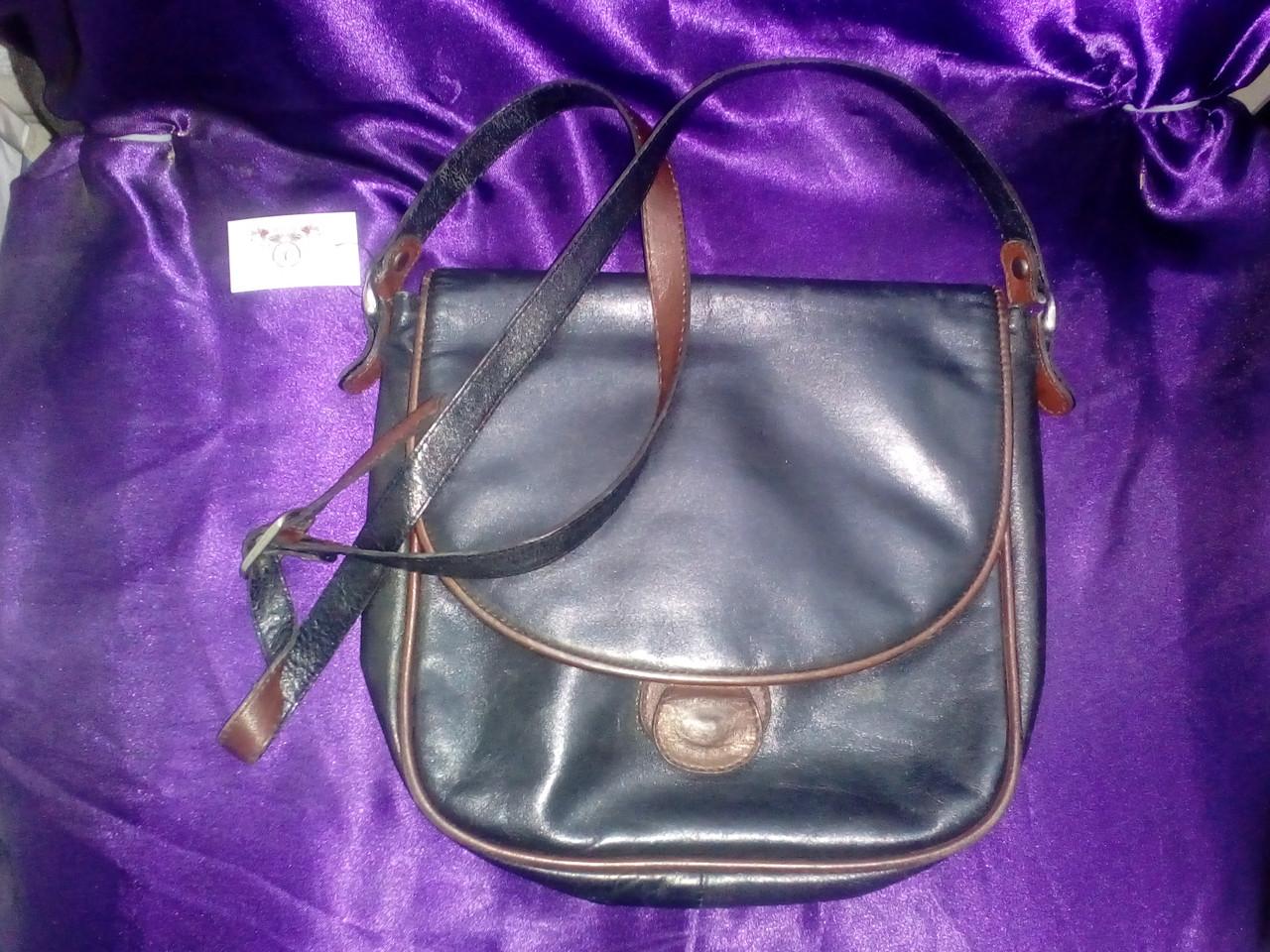 Сумка из натуральной кожи, кожаная сумка, сумка из кожи