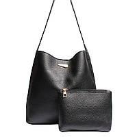 Женская сумка с клатчем AL7332, фото 1