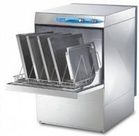 Посудомоечная машина Krupps 840 DBE, фото 1