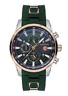 Часы мужские QUANTUM ADG678.575