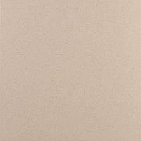 Грес 0010 технічний 300х300х12 мм сіль-перець недорого