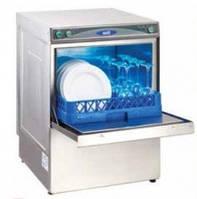 Посудомоечная машина Ozti OBY 500 Plus