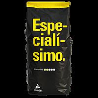 Кофе в зернах Burdet Especialisimo 1кг 100% арабика Испания
