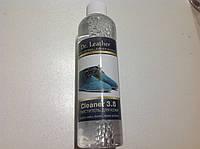 Очиститель для замши, нубука, велюра, анилина и гладкой кожи, Dr. Leather, 250мл