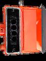 Твердотопливный котел Холмова УНК 10 кВт, фото 9