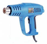 Фен электрический Ритм ФП-2000E