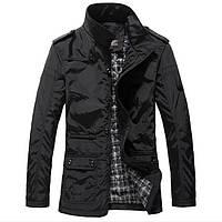 Мужская куртка Derek AL7832, фото 1