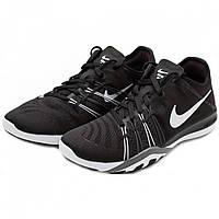 7ce96bf4 Кроссовки Nike женские SALE Кроссовки Nike WMNS FREE TR 6 833413-001(03-