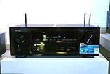 DENON AVR-X1100W, фото 2