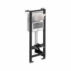 Инсталляционная система Frame TECHNIC GT