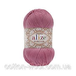 Alize Forever (Ализе Форевер) 39 100% микрофибра