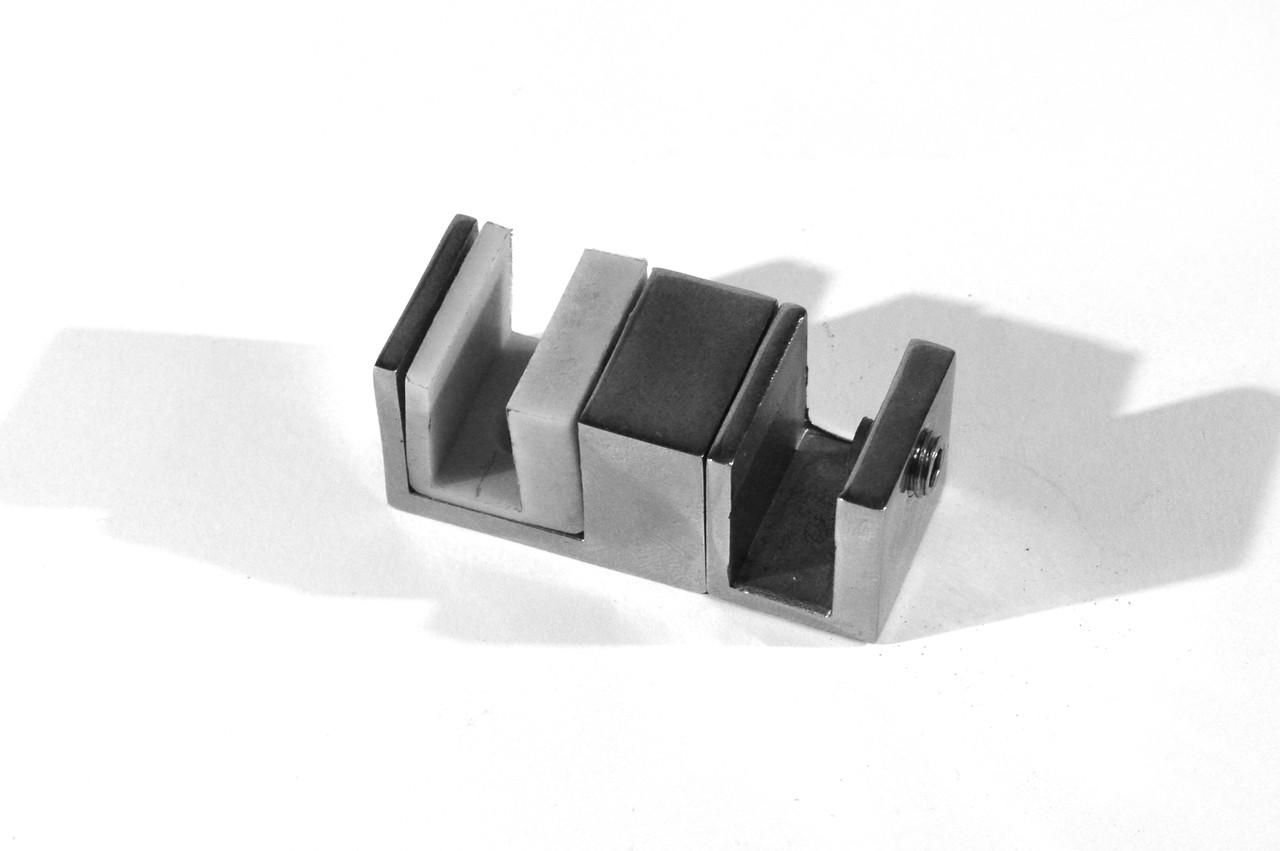 KLC-01-03-02 Нижняя Ш-образная направляющая