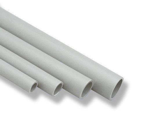 Полипропиленовая труба Stabi Krakow PP-R PN20 (диаметр 63)