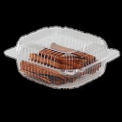 Контейнер УПАКОВКА ПС -101 400мл, 25шт