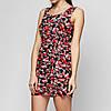 Женское летнее платье AL6342-06