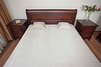 Кровать Адель, фото 1