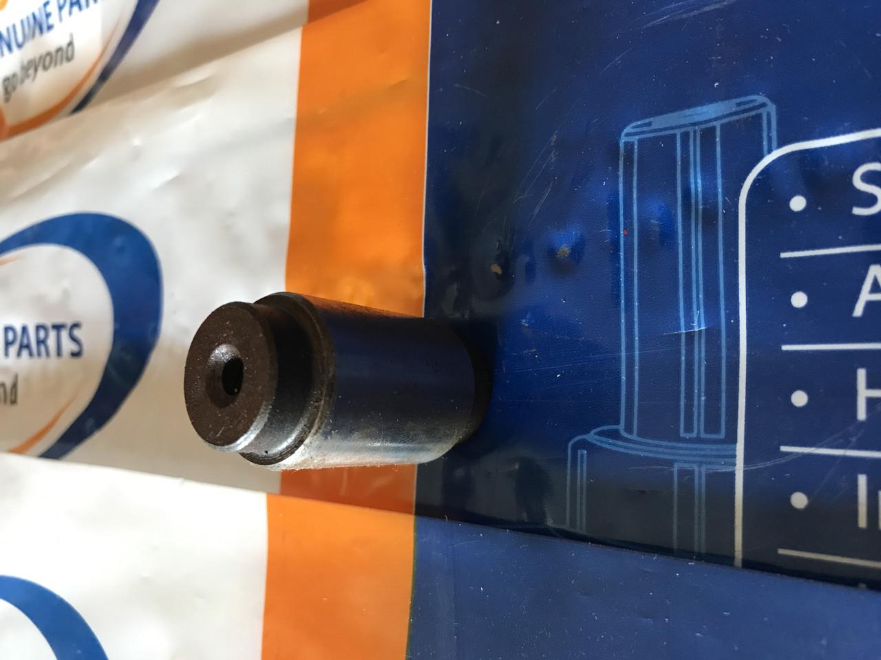 Ролик тормозной колодки малый ТАТА Эталон
