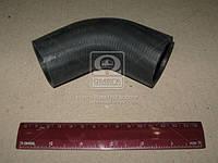 Патрубок радиатора МТЗ L=130 нижний (покупн. МТЗ)