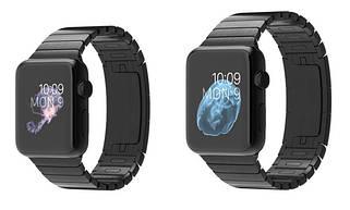 Ремешки для Apple watch 38/42mm