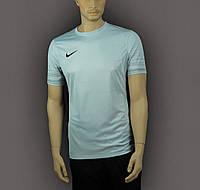 Футболки мужские полная распродажа SALE  Футболка Nike CLUB GEN LS GK P JSY 678165-043(05-05-02-02) L