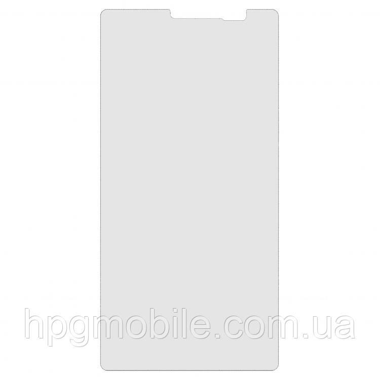 Защитное стекло для Huawei Mate 8 - 2.5D, 9H, 0.26 мм