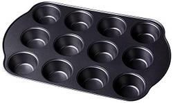 Форма для випічки 12 кексів EMPIRE EM-9840